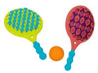 """Игровой набор BATTAT """"Пляжный теннис"""" с мячиком (USA)"""